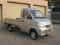 Changhe CH1020HB1 cargo truck