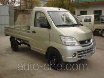 Changhe CH1020E cargo truck