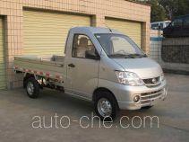 Changhe CH1020HE3 cargo truck