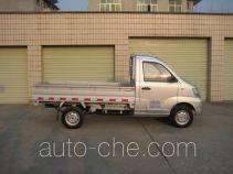 Changhe CH1020HE4 cargo truck