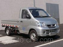 Changhe CH1020K1 cargo truck