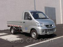 Changhe CH1021DC21 cargo truck