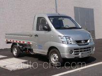 Changhe CH1021DG21 cargo truck