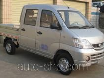 Changhe CH1021K1 crew cab light cargo truck
