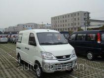 Changhe CH1026E van truck