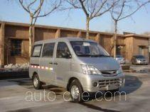 Changan CH1028LB1 автофургон