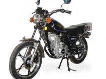 Changhong CH125-3 мотоцикл