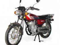 Changhong CH125-4 мотоцикл