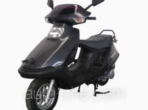 Changhong CH125T скутер