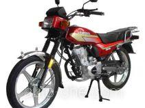 Changhong CH150 мотоцикл