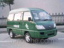 昌河牌CH5011XYZA型邮政车