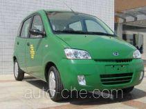 Changhe CH5019XYZME3 postal vehicle