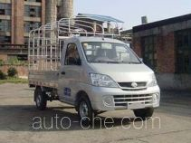 Changhe CH5020CCYK1 stake truck