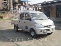 Changhe CH5021CCYHA2 stake truck
