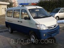 Changan CH5025XQCA1 prisoner transport vehicle