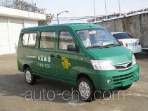 Changan CH5025XYZA1 postal vehicle