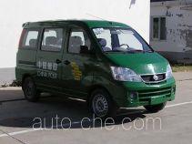 昌河牌CH5026XYZ型邮政车