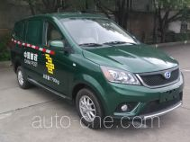 Changhe CH5026XYZCJ21 postal vehicle