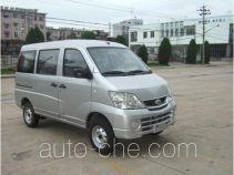 Changhe CH6390M2 bus