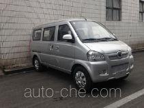 Changhe CH6404AP23 MPV