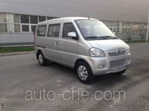 Changhe CH6404AN21 MPV