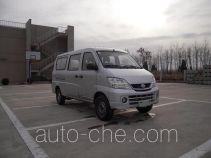 Changhe CH6430T2 bus