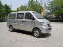 昌河牌CH6430M2型客车