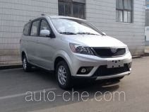 Changhe CH6456CM21 MPV