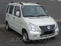 Beidouxing CH7002BEVB электрический легковой автомобиль (электромобиль)