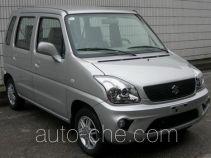 Beidouxing CH7100B car