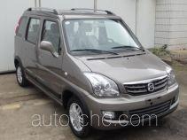 Changhe Suzuki CH7105A car