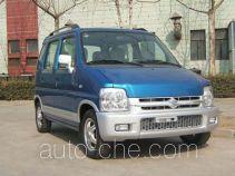 Beidouxing CH7140 car