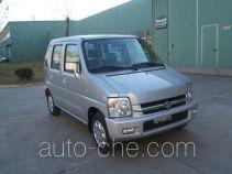Beidouxing CH7140A car