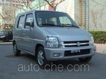 Beidouxing CH7140D1 car