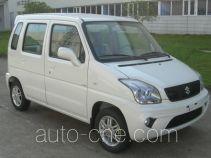 Beidouxing CH7140B5 car