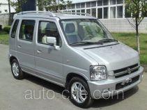 Beidouxing CH7140A3 car