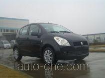 Changhe Suzuki CH7142D car