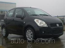 Changhe Suzuki CH7142E car