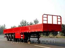 Hengcheng CHC9330L trailer