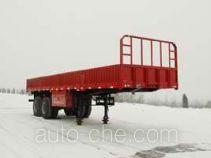 Hengcheng CHC9331L trailer