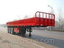 Hengcheng CHC9391L trailer