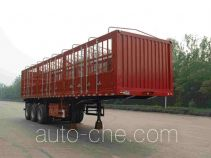 Hengcheng CHC9403CCY stake trailer