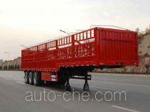 Hengcheng CHC9408CS stake trailer