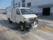 Haide CHD5032TYHE4 pavement maintenance truck