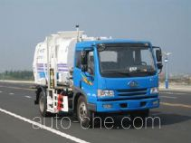 Haide CHD5121ZZZ self-loading garbage truck