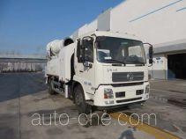 Haide CHD5161GPSE5 sprinkler / sprayer truck
