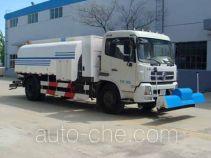 Haide CHD5168GQXN5 street sprinkler truck