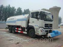 Haide CHD5250GQXN5 street sprinkler truck