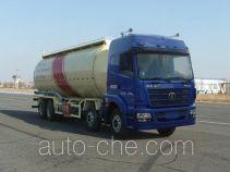 Antong CHG5310GXH pneumatic discharging bulk cement truck