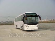 安通牌CHG6100DKG型客车